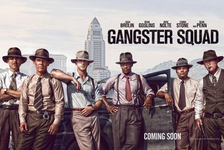 http://wa3.cdn.3news.co.nz/3news/AM/2012/5/11/253886/gangster-squad.jpg?width=460